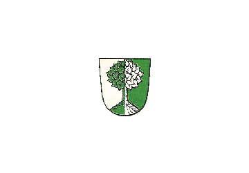 Wappen Dietkirchen