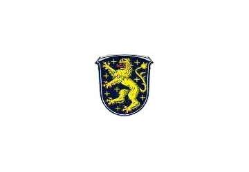 Wappen Staffel
