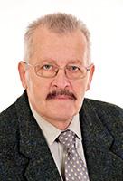 Hans-Ulrich Muth, Magistratsmitglied, Kernstadt