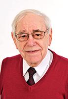 Viktor von Harpe