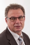 Gerhard Voss