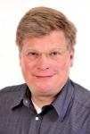 Jens Fluck