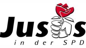 logo_jusos_542x305-data