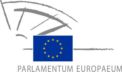 Logo des Europarlaments