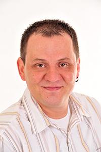 Heiko Welker