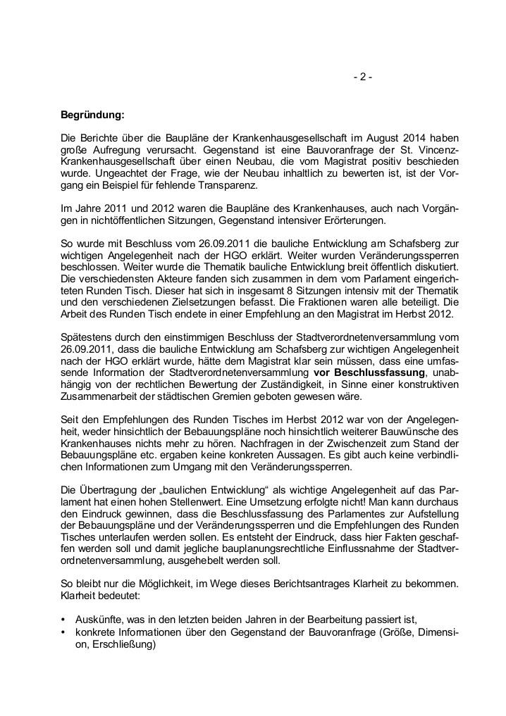 Gemeinsamer Antrag Schafsberg SPD-FDP-2