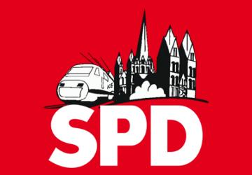 SPD Limburg