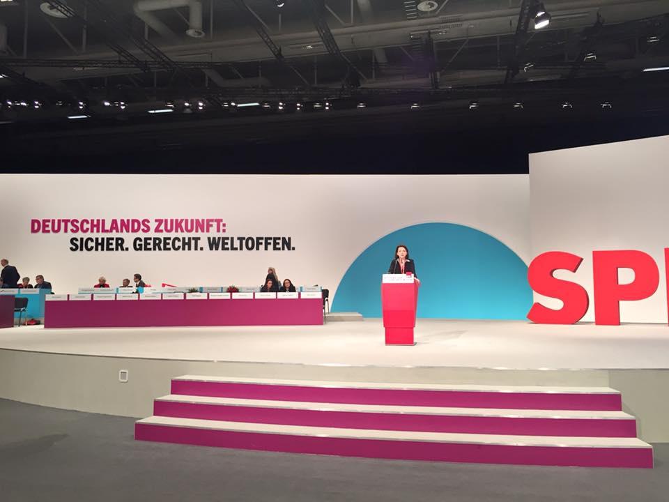 Foto: Jusos Hessen-Süd