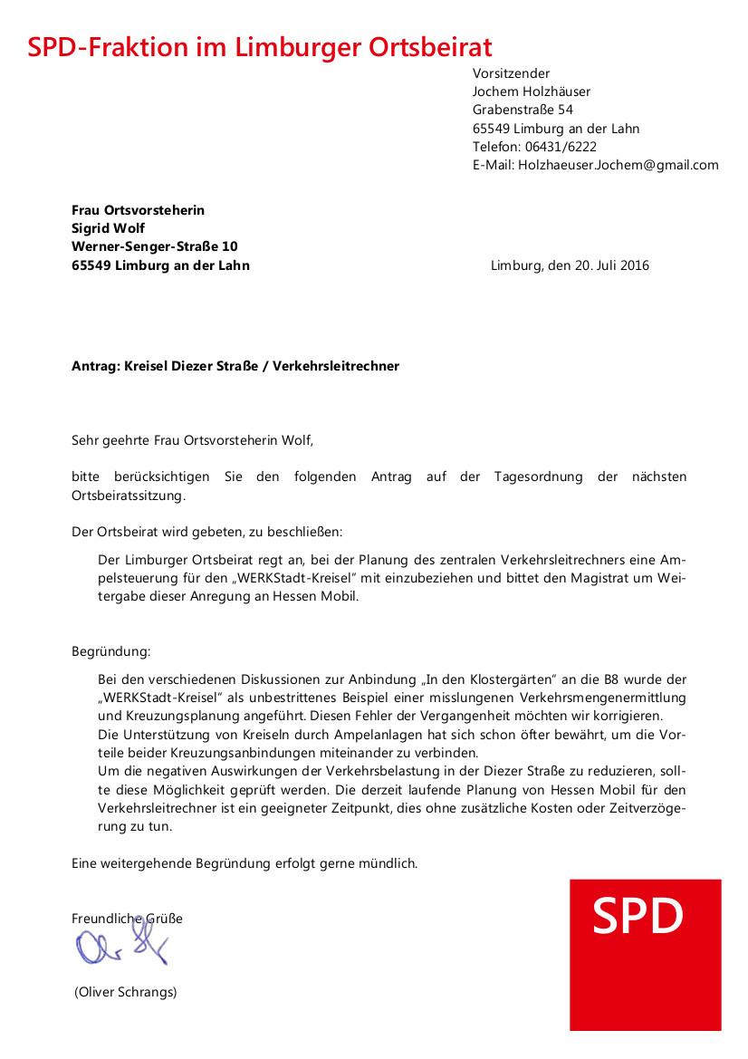 2016_Ortsbeirat_Antrag_Kreisel