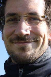 Christian Spiegelberg