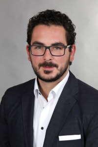 Dario Tripoli