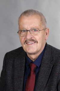 Hans-Ulrich Muth