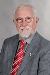 Paul-Josef Hagen