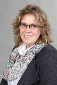 Ulla Nattermann